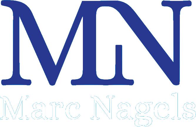 Nagels Marc
